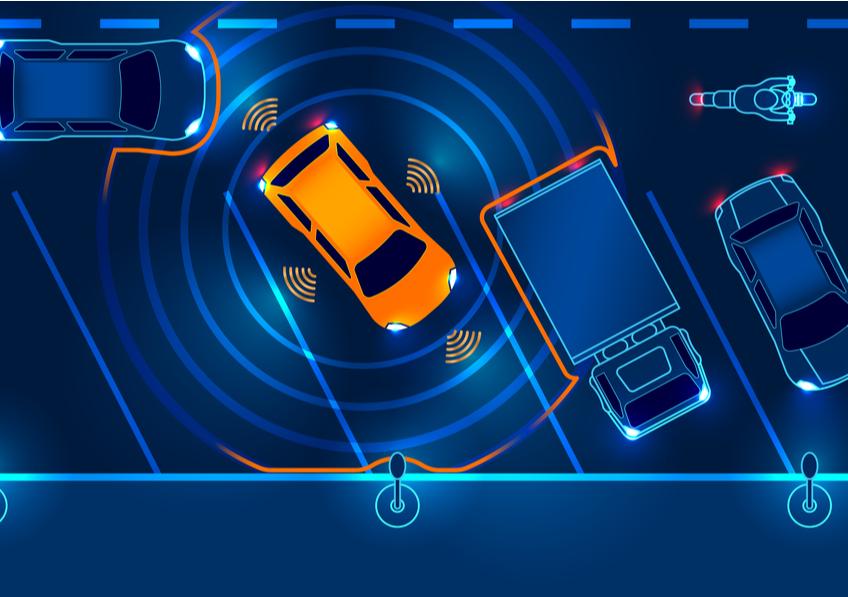Première mondiale : Bosch et Daimler obtiennent l'autorisation pour le stationnement sans conducteur et sans surveillance humaine