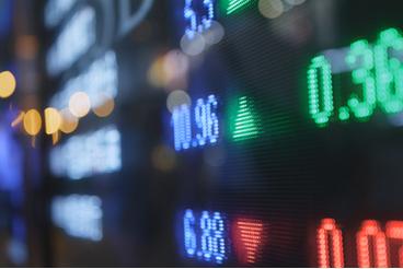 Marché ADAS : croissance annoncée de plus de 21% par an en 1ère monte