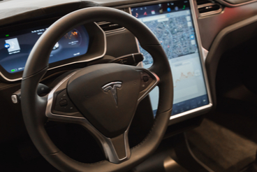 Tesla : Autopilot Accidentogène