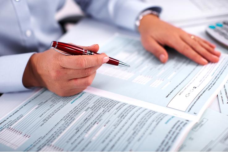 Cabinet ARDOUREL & MATHONIER - 18 septembre 2019 : date limite de paiement du solde d'impôt sur le revenu