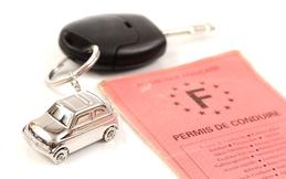 CANTAL'MOUV - Aurillac - Dans le Cantal, il existe des solutions pour passer son permis de conduire même si on est intérimaire