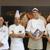 I.F.P.P. du Cantal - Aurillac - Sélection départementale du concours national du meilleur jeune boulanger - Le Cantal