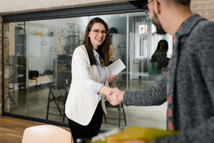 Cabinet ARDOUREL & MATHONIER - PACTE : Récompenser le travail des salariés