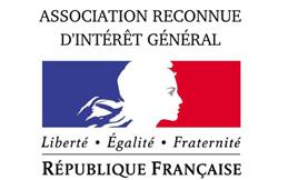 CANTAL'MOUV - Aurillac - L'AFAPCA reconnu comme organisme d'intérêt général présentant un caractère social