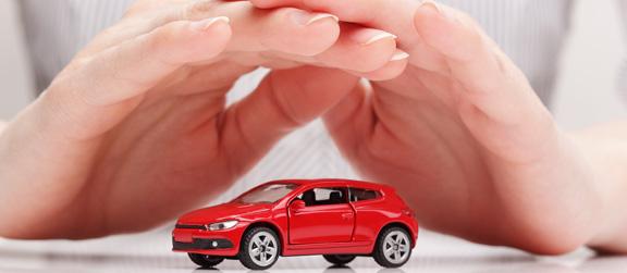 Conduire sans assurance : quels risques en cas de contrôle routier ?