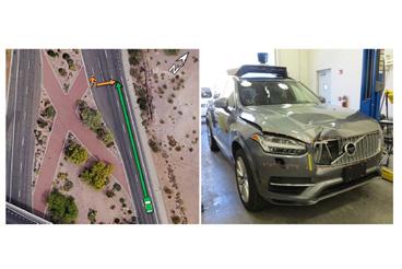 L'enquête du NTSB sur un accident de voiture mortel provoqué par Uber révèle une attitude laxiste à l'égard de la sécurité