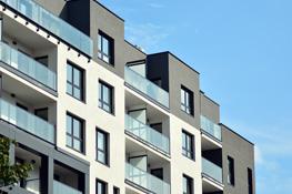 Votre logement comme local professionnel ?