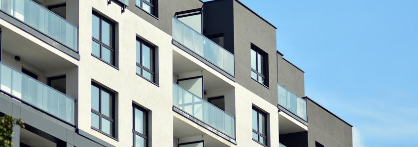 GR Gestion Revision - Simon RIEU - Votre logement comme local professionnel ?