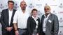Autoneo - As des Réseaux : les 7 lauréats récompensés lors d'Equip Auto