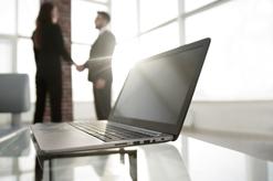 Cabinet ARDOUREL & MATHONIER - Conjoint d'un chef d'entreprise : quel statut choisir ?