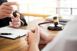Quel statut juridique choisir pour son entreprise ?