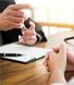 GR Gestion Revision - Simon RIEU - Quel statut juridique choisir pour son entreprise ?