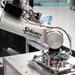 MECATHEIL - Mécanique de précision et systèmes automatisés - MecaTheil et REP International innovent !