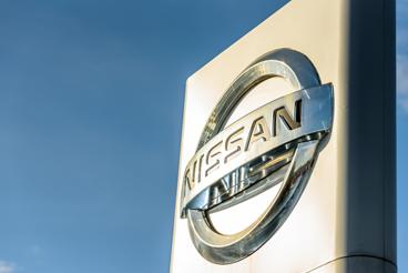 Nouvelles technologies de production : Nissan investit 33 Milliards de Yens