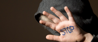 Damien BASSET - Protection des enfants : vous pouvez contacter le Défenseur des droits