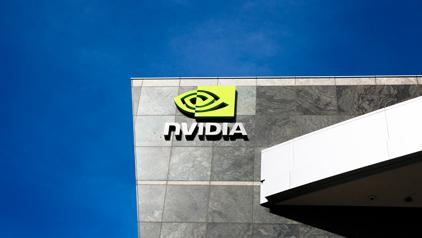 NVIDIA présente NVIDIA DRIVE AGX Orin™, une plate-forme software-defined hautement avancée pour les véhicules autonomes et les robots