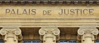 Damien BASSET - Réforme de la justice : des changements dans la procédure civile