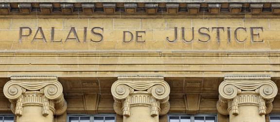 - Réforme de la justice : des changements dans la procédure civile