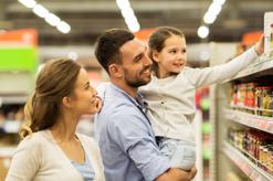 Cabinet ARDOUREL & MATHONIER - Prime exceptionnelle de pouvoir d'achat : comment en faire bénéficier vos salariés en 2020 ?