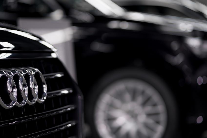 Aurillac Auto Expertise - Aurillac - AUDI AU CES 2020: LA MOBILITÉ DEVIENT INTELLIGENTE ET PERSONNALISÉE (+VIDÉO)