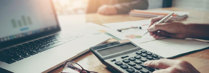 GR Gestion Revision - Simon RIEU - Impôt sur les sociétés, comment ça marche ?