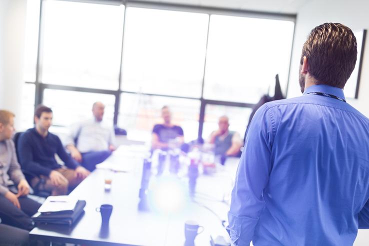 Cabinet ARDOUREL & MATHONIER - Entreprises : vous avez des obligations d'affichage de certaines informations pour vos salariés !