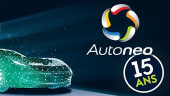 Autoneo