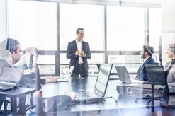 Cabinet ARDOUREL & MATHONIER - Chef d'entreprise : vous aussi, vous pouvez vous former !