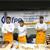 I.F.P.P. du Cantal - Aurillac - L'IFPP au service des jeunes et des entreprises