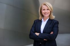 Cabinet ARDOUREL & MATHONIER - Femmes entrepreneures, quelles aides ?