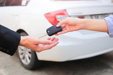 Les sénateurs veulent sécuriser la vente des véhicules d'occasion
