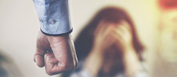Violences sexistes et sexuelles : victime ou témoin, réagissez !