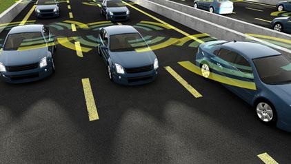 VOITURES AUTONOMES  : Déploiement en circulation des véhicules automatisés