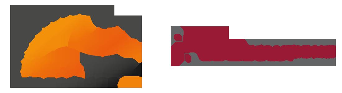 MECATHEIL - Mécanique de précision et systèmes automatisés - MecaTheil et Glassolutions Auvergne Isolation  mutualisent leurs savoir-faire