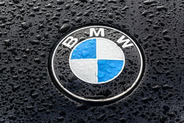 BMW VA METTRE À JOUR 500.000 VÉHICULES À DISTANCE