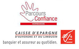 CANTAL'MOUV - Aurillac - L'AFAPCA a signé une convention en faveur de l'inclusion bancaire
