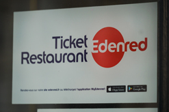 Cabinet ARDOUREL & MATHONIER - Titres-restaurant : les 5 informations à connaître