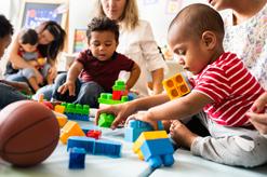 Cabinet ARDOUREL & MATHONIER - Le crédit d'impôt famille, pour aider vos salariés à faire garder leurs enfants