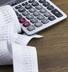 GR Gestion Revision - Simon RIEU - Comment déduire les frais de déplacement du résultat fiscal de votre entreprise ?