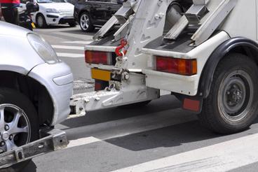FOURRIÈRES AUTOMOBILES : Simplification et modernisation des services publics de fourrières en automobiles