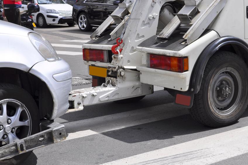 Aurillac Auto Expertise - Aurillac - FOURRIÈRES AUTOMOBILES : Simplification et modernisation des services publics de fourrières en automobiles
