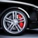 Aurillac Auto Expertise - Aurillac