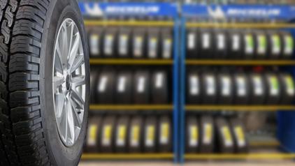 Des pneus intelligents équipés de capteurs : une nouvelle technologie pour les conducteurs