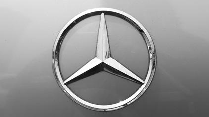 Mercedes-Benz et NVIDIA s'associent pour élaborer une architecture software-based pour le développement des véhicules autonomes de demain