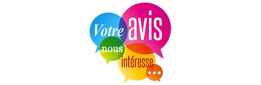 CANTAL'MOUV - Aurillac - Enquête de satisfaction