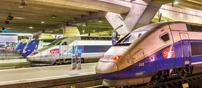 Damien BASSET - Trains retardés : connaissez-vous vos droits ?