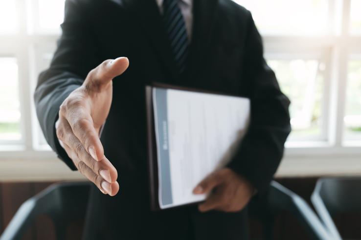 Cabinet ARDOUREL & MATHONIER - Employeurs : quelles aides en matière d'embauche ?