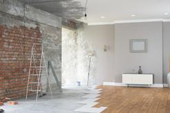 Cabinet ARDOUREL & MATHONIER - Pouvez-vous utiliser votre logement comme local professionnel ?
