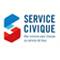 CANTAL'MOUV - Aurillac - Mission de Service Civique à pourvoir