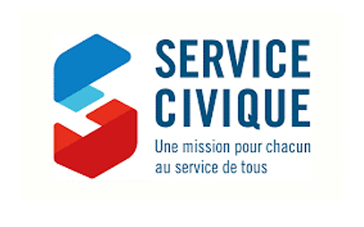 CANTAL'MOUV - Aurillac - Mission de Service Civique à pourvoir